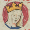 Joan of France (1343-1373).png