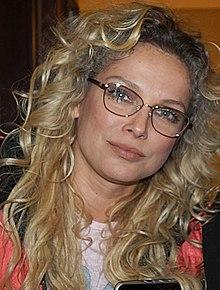 Joanna Liszowska Full Sex Tape