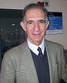 Joaquim Gutiérrez Fruitós.jpg