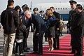 Joe Biden visits China, December 2013 01.jpg