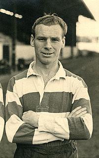Joe Mallett English footballer and manager