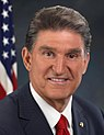 Joe Manchin official portrait 112th Congress (cropped).jpg