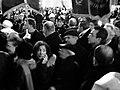 Joe Petrosino e la folla (Festa di Santa Lucia) - panoramio.jpg