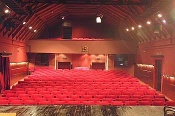 [Nouvelles, Théâtre,...] La bibliothèque du suisse... 350px-Joescena