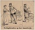 Johan Braakensiek (1858-1940), Afb 010097012761.jpg