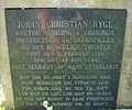 Johan Christian Ryge (2).JPG