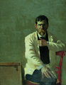 Johan Rohde- Selvportræt, ca.1890.tif