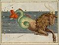 Johann Bayer -- Capricorn.jpg