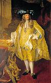 Johann Gottfried Auerbach 005.jpg