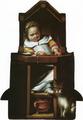 Johannes Cornelisz. Verspronck (Haarlem, 1600-1662).png