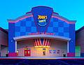 John's Inc Roseville.jpg
