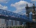 John A Roebling bridge 5.tif