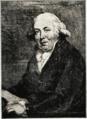 John Collett.png