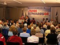 John Edwards campaigns in Des Moines (500094593).jpg