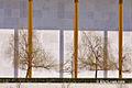 John F. Kennedy Center (7645618164).jpg