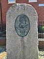 John Field memorial.jpg