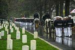 John Glenn Funeral (3295549).jpg