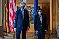 John Kerry meets with Anne Hidalgo March 2021 (2).jpg