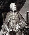 John Montagu, 4. Earl of Sandwich.jpg