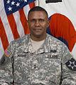 John W. Morgan III. CG thumb071128.jpg