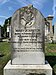 Johnston, Mary gravestone.jpg