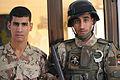 Joint Patrol in Eastern Baghdad DVIDS142120.jpg