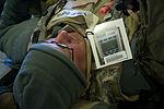 Joint Readiness Training Center 140117-F-RW714-212.jpg