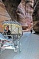 Jordan-18A-034 - Carriage (2217648314).jpg