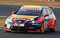 Jordi Gene 2009 WTCC Race of Japan (Free Practice).jpg
