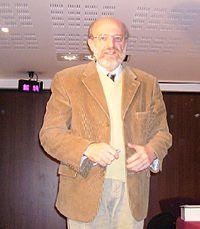 Jorge Maria Ribero-Meneses.jpg