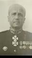 JoséAzevedo.png