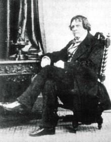 José Joaquín de Mora.png