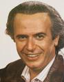 José Manuel de la Sota 1988.png