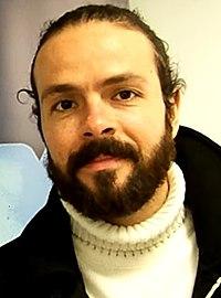 José María Torre in 2012.jpg