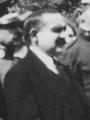 José Rodríguez Salinas (1923) retrato.png