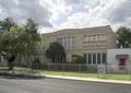 Jose Antonio Navarro Elementary School.png
