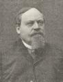 Josef Binder.png