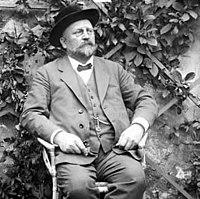 Josef Vejnar.jpg