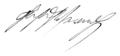 Josef Werndls Unterschrift.png