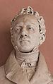 Josef von Kudler (Nr. 7) - Bust in the Arkadenhof, University of Vienna - 0227.jpg