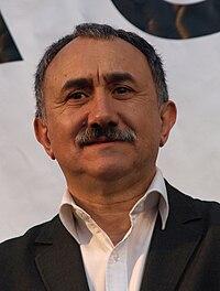 Josep Maria Àlvarez Suàrez - 001.jpg