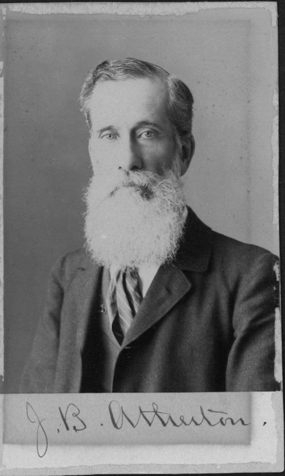 Joseph Ballard Atherton (PP-67-6-005)