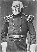 Joseph K Mansfield