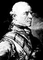 Joseph Nikolaus Freiherr von Vins um 1785.png