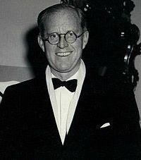 Joseph P. Kennedy, Sr. 1940.jpg