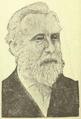 Joseph Sheard.png