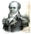 Joseph de richery-antoine maurin.png