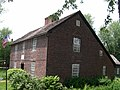 Josiah Day House.jpg