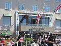Jour d'la Libéthâtion Jèrri 9 d'Mai 2011 071.jpg