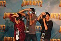 Journey 2 Premiere The Mysterious Island (6713628327).jpg